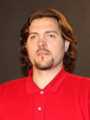 Andrew Sydlik