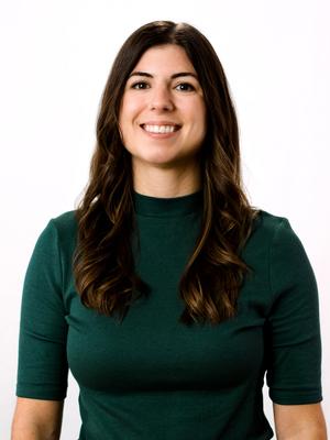 Erica Szeyller