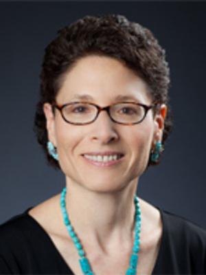 Adena Tanenbaum