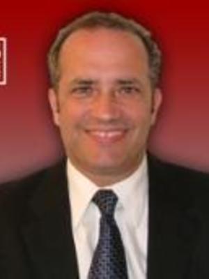 Dr. Marc Tasse
