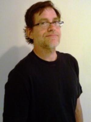 Steven Thurston