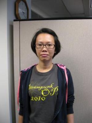 Suk Sien Tie