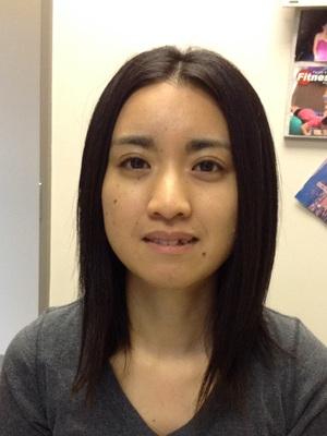 Hiromi Tobaru