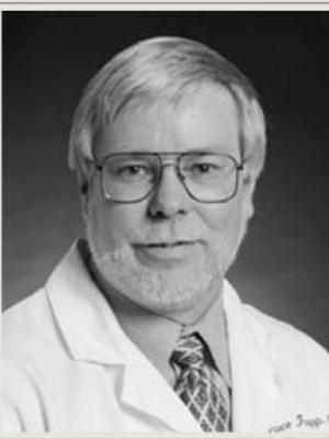 Bruce Trapp, Ph.D.