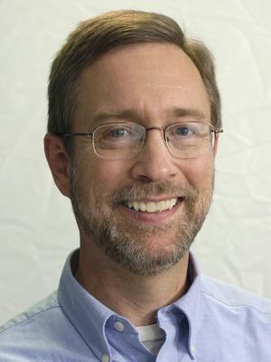 H. Lewis Ulman