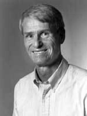 Dale Van Kley