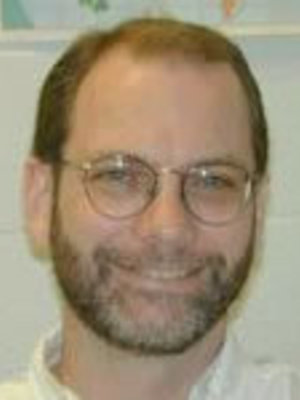 Dr. Michael Vasey