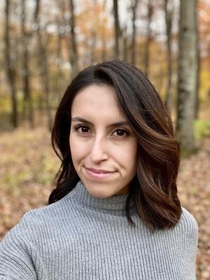 Jess Vazquez Hernandez