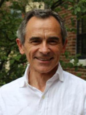 Daniel Verdier