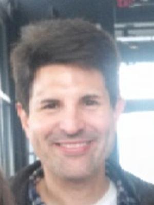 Dionisio Viscarri