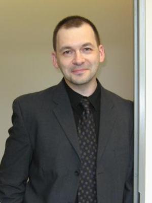 Artem Vorobiev
