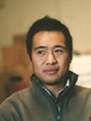 Vince Vu