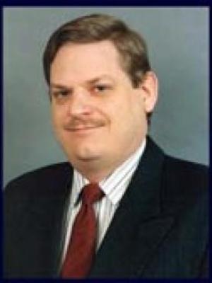 David  Wallin