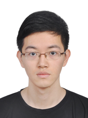 Zhengchao Wan