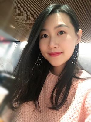 Erxin Wang