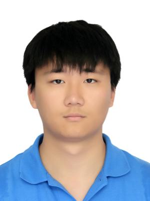 Yuda Wang