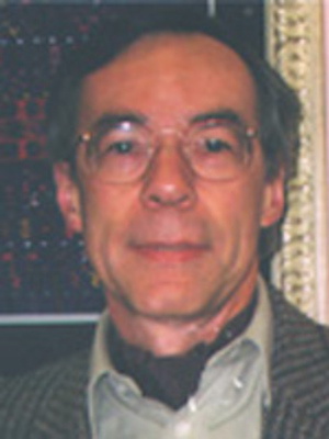 Dieter Wanner