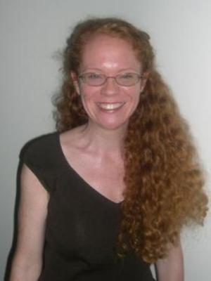 Sara Watson