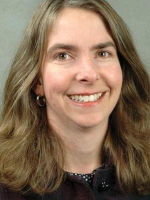 Linda Weavers