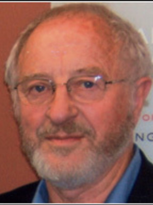 Peter-Noel Webb