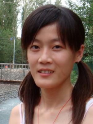 Rui Wei