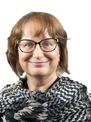 Elizabeth  Weiser