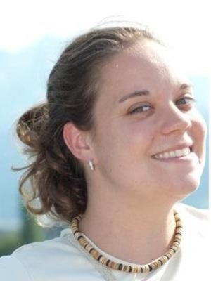 Jessica Weitthoff