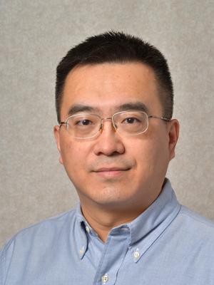Haitao  Wen