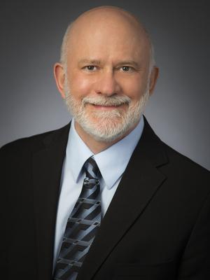 Gary Wenk, Ph.D.