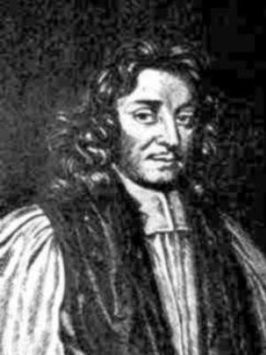 Prof. John W. Wilkins