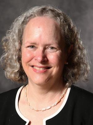 Susan S. Williams