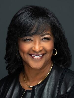 Karen Patricia Williams
