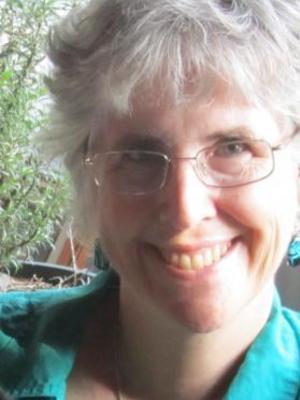 Karen A. Winstead