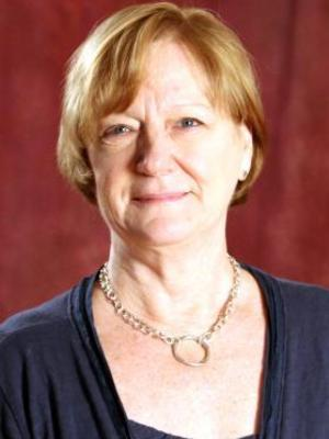 Marcia Woodfill