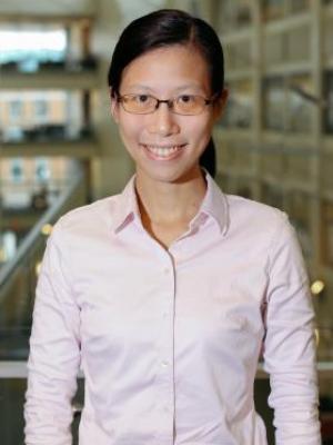 Hao Yi Wu