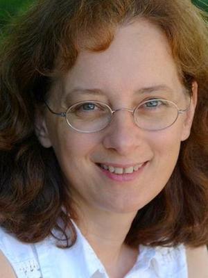 Barbara Wyslouzil