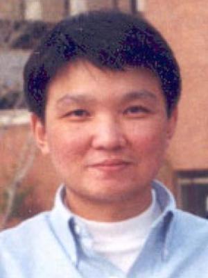Yong Xia