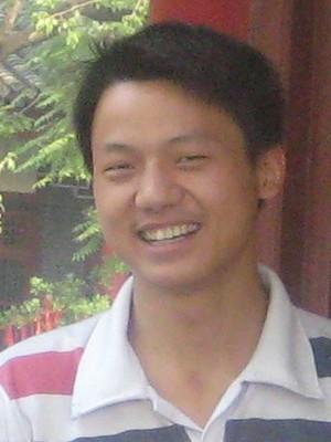 Yuancheng Xie