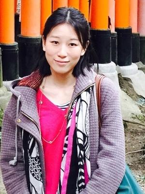 Yichun Xu