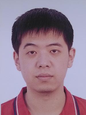 Guanyu Xu