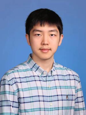 Zhongshu Xu