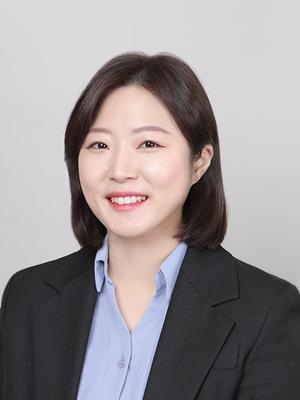 Seojin Yang