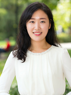 Seoeun Yang