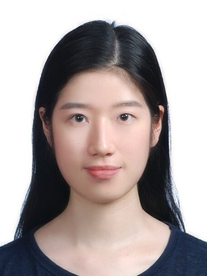 Xuechen Yang