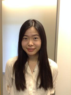 Hui Yao