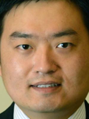 Hongtao Yi