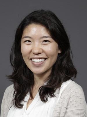 Aimee Yoon