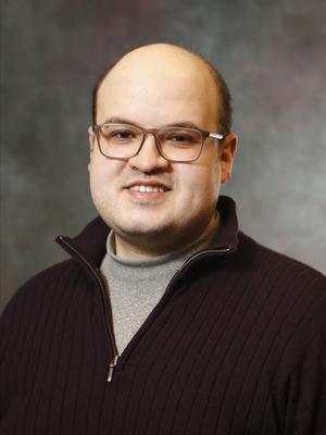 Amir Yousif