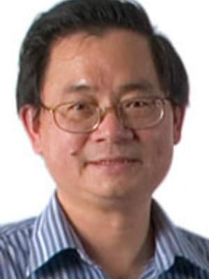 Chack-Yung Yu