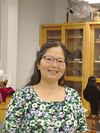 Picture for yuri.1